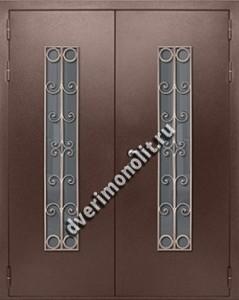 Дверь Bonmarito Premio - 71-33