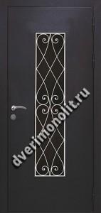 Дверь Bonmarito Economia - 71-34
