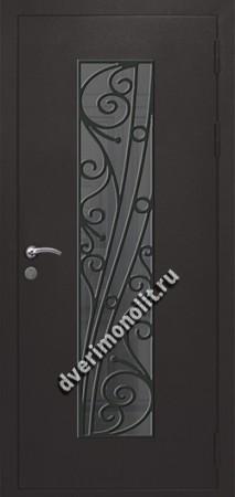 Дверь Bonmarito Premio - 71-35