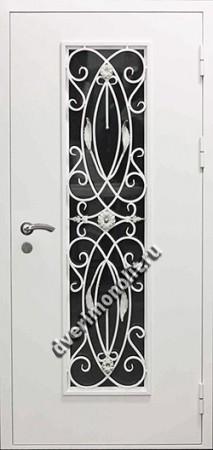 Дверь Bonmarito Premio - 70-94