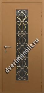 Дверь Bonmarito Economia - 70-98