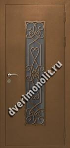 Дверь Bonmarito Premio - 71-02