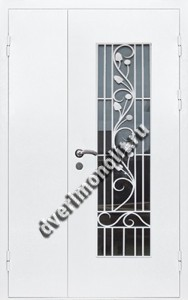 Дверь Bonmarito Economia - 71-06