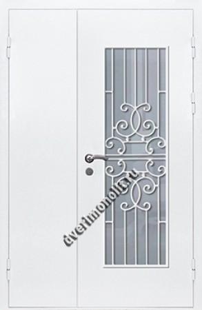 Дверь Bonmarito Premio - 71-10
