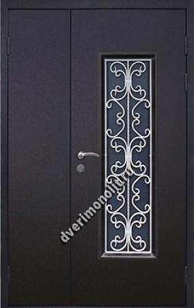 Дверь Bonmarito Economia - 71-14