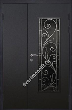 Дверь Bonmarito Premio - 71-19