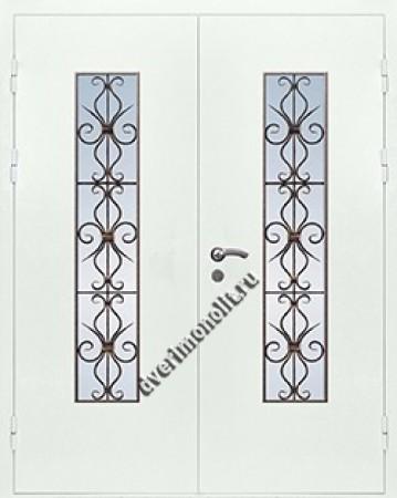 Дверь Bonmarito Economia - 71-21