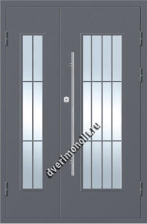 Входная металлическая дверь 70-83