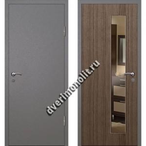 Входная металлическая дверь 12-080