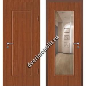 Входная металлическая дверь 12-081