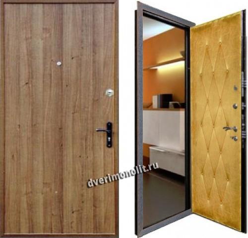 продажа дверей входные двери без посредников в москве