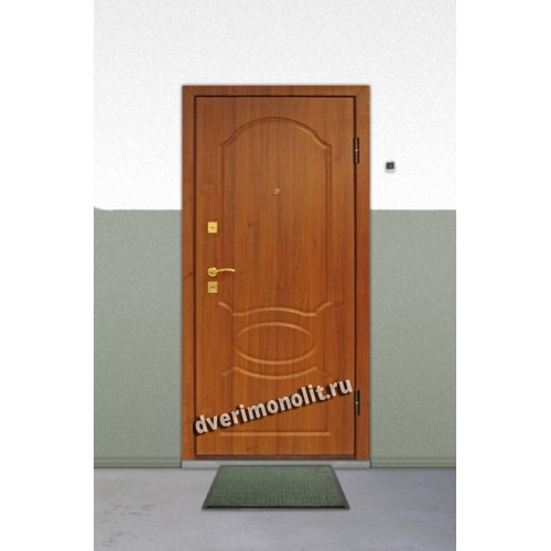 двери металлические входные дешево в розницу
