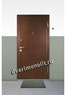 двери металлические промышленные прайсы