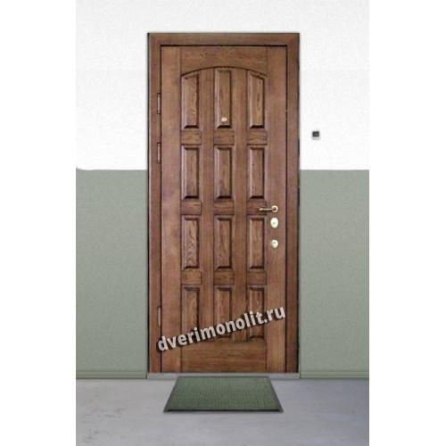 железные двери цены недорого ногинский район