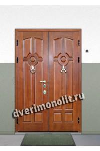 заказ тамбурная входных дверей