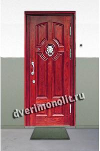 входные двери сао москвы