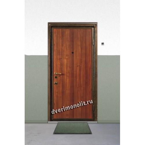 купить входную металлическую дверь в дорохово