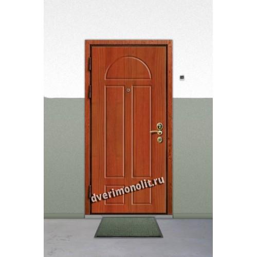 двери входные на улицу для дачи волоколамск