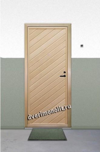 купить входные двери вао гор москвы
